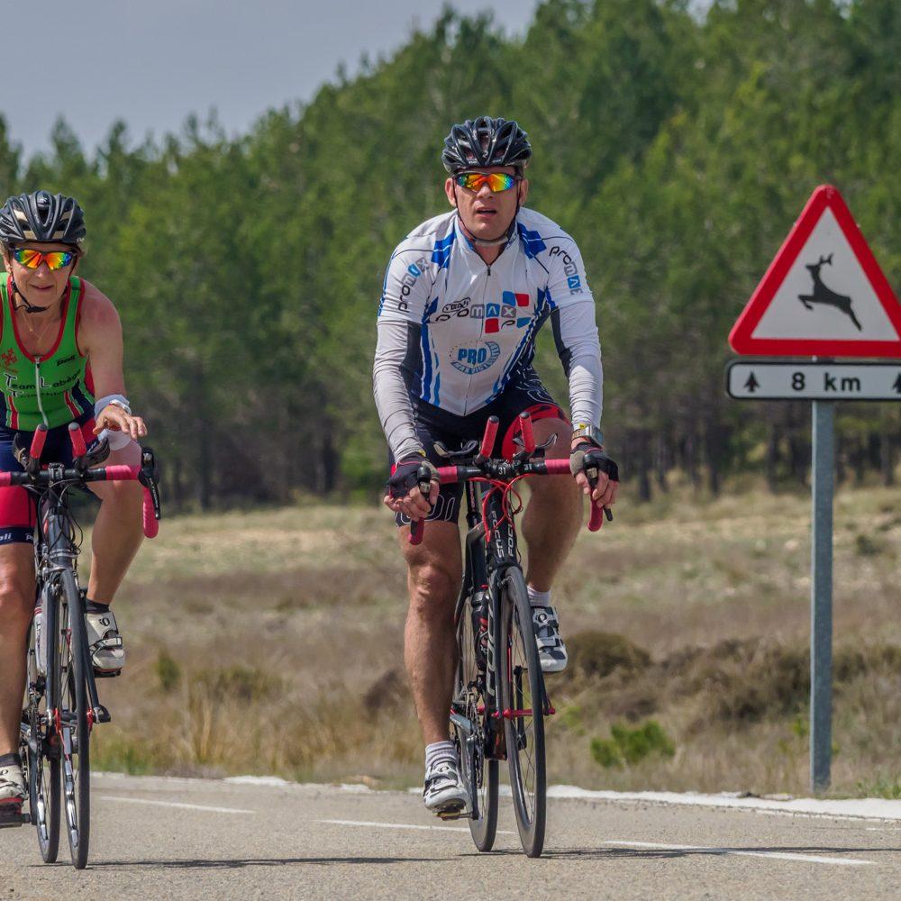 Cycling Costa Daurada-180419-140543